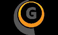 Gadget World Pro
